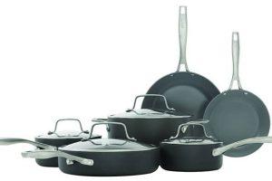 bialetti cookware