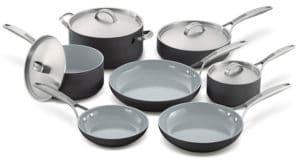 GreenPan Paris Pro - Best Ceramic Cookware Review