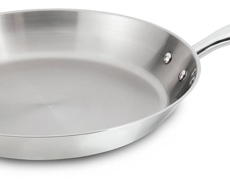 T-Fal 12 Inch Frying Pan