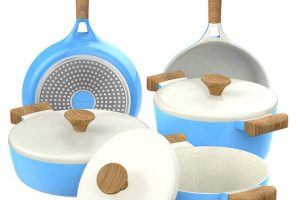 Vremi Cookware Reviews