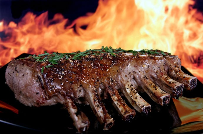Best Cooking Rib Tips and Tricks